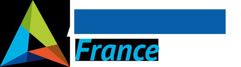 Centre de formations en Alternance : BTS, BAC+3 & formations qualifiantes